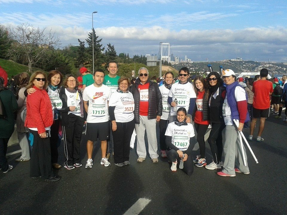 maraton7.jpg