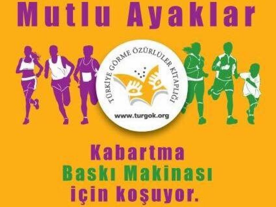 maraton8.jpg